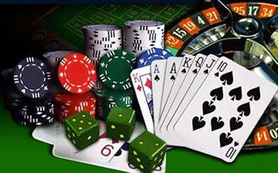 Tips Menang Main Judi Poker Android Uang Asli